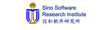 Sino Software Research Institute